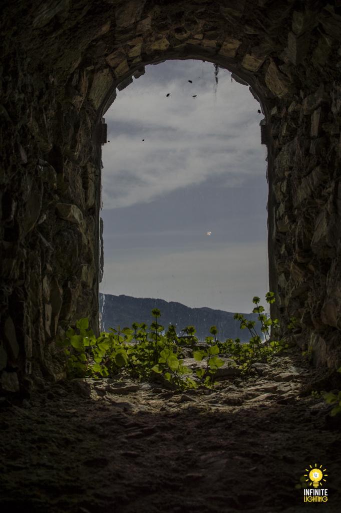 Torre di Satriano, Laviero Scavone