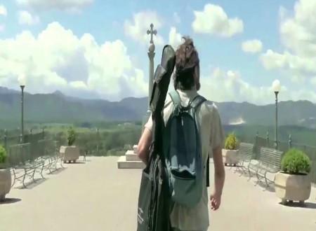 LOST IN BASILICATA, Episode 6 – by Gianluca D'elia